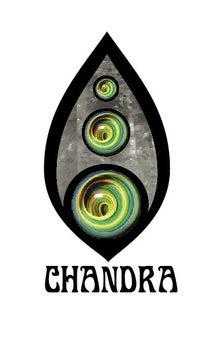 $CHANDRA