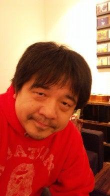 「かかしのブログ」-101121_203907_ed.jpg