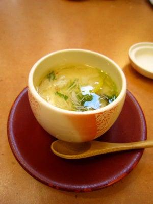 韓国料理サランヘヨ♪ I Love Korean Food-かに道楽