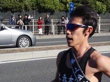 日本平でカメラを落としたヴェルサポのblog-上武大学