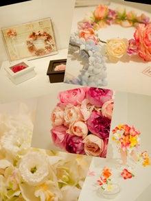 ロザブロ  ウェディングとギフトのお花とワタシ-image.jpg