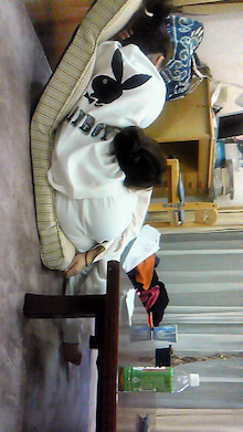 つの☆-201101021752000.jpg