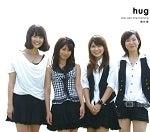 RIKU ONOオフィシャルブログPowered by Ameba