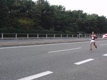 日本平でカメラを落としたヴェルサポのblog-早稲田大学