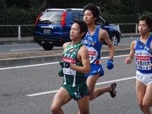 日本平でカメラを落としたヴェルサポのblog-競り合い2