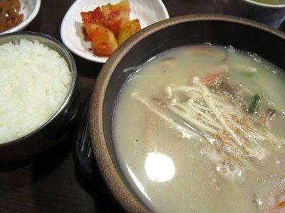 韓国料理サランヘヨ♪ I Love Korean Food-韓cook