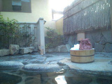   powered by Ameba-20110103150649.jpg