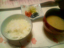   powered by Ameba-20110103191055.jpg