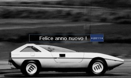 Bello! Napolitan!