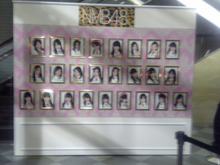 勝手にマジすか学園(AKB48のゲームを配布)