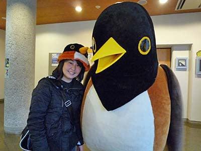八丈島観光協会blog