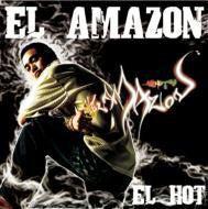 EL AMAZON Official Blog「密林ブログ」 Powered by アメブロ-EL HOT
