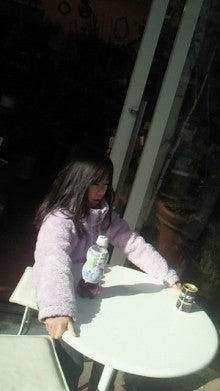 『Pixy Flower の小部屋』-201101051326000.jpg
