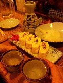 小谷あゆみブログ 「べジアナあゆ☆の野菜畑チャンネル」Powered by Ameba-110103_193856.jpg