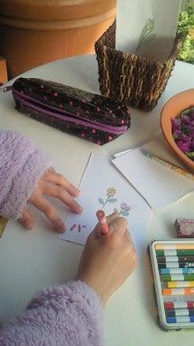 『Pixy Flower の小部屋』-201101051453000.jpg