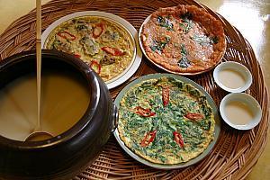 韓国料理サランヘヨ♪ I Love Korean Food-ソウルナビ