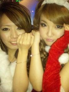 柚季菜摘オフィシャルブログ+PiNkY☆DaYS(´∀')/+゚-101224_001949.jpg