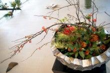 『Pixy Flower の小部屋』