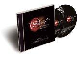 ザ・シークレット CD
