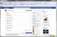$Facebook研究所-追加3