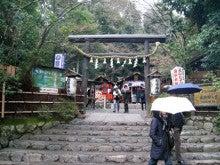 京都嵐山日和-0106_3