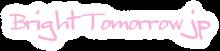 チワワ専門ブリーダー あぶちゃんちのチワワ-Bright Tomorrow jp