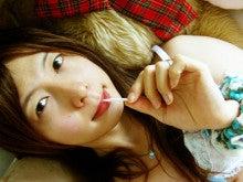 りと☆の変身ブログ