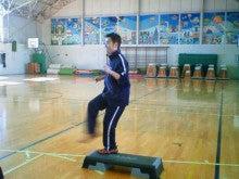 小柳よしふみ-201101081119000.jpg