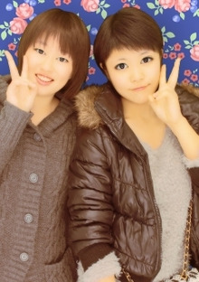 Junnaの○○!!-ファイル80.jpg