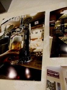 LOVE! BERG! ~ビア&カフェ「ベルク」を応援しよう~-ビール