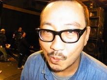 DANCEHALL QUEEN JUNKOオフィシャルブログ「★Bashment★」Powered by Ameba