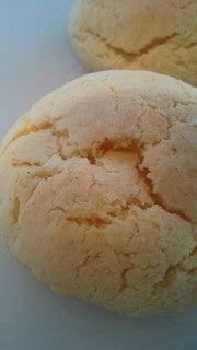 和歌山のパン屋さん・フルリール