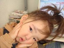 りあな☆ゆりはのブログ