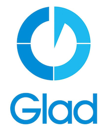 $Glad スタッフblog