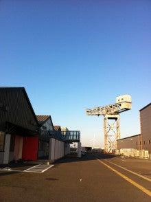$高橋ヒロキ オフィシャルブログ Powered by アメブロ-新港校舎