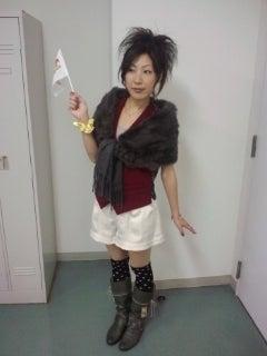 金田アキの画像一覧