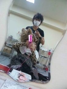 柚季菜摘オフィシャルブログ+PiNkY☆DaYS(´∀')/+゚-DVC00063.jpg
