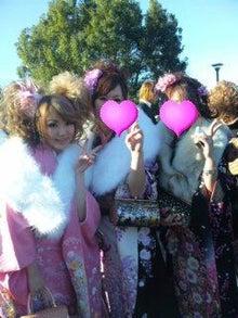 柚季菜摘オフィシャルブログ+PiNkY☆DaYS(´∀')/+゚-DVC00158.jpg