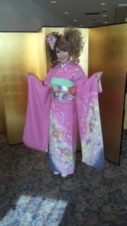 柚季菜摘オフィシャルブログ+PiNkY☆DaYS(´∀')/+゚-2011011012490000_ed.jpg