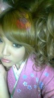 柚季菜摘オフィシャルブログ+PiNkY☆DaYS(´∀')/+゚-110110_173822.jpg