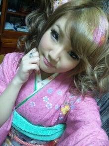 柚季菜摘オフィシャルブログ+PiNkY☆DaYS(´∀')/+゚-110110_171937.jpg