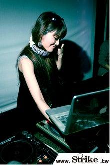 jumiの素~DJ jumiのHappy Diary~