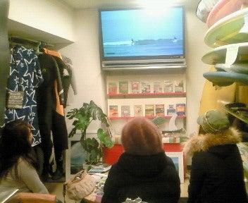 東京発~手ぶらで誰でも1からサーフィン!キィオラ サーフスクール&アドベンチャー ブログ-201101111944000.jpg