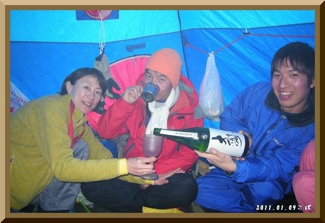 ロフトで綴る山と山スキー-0109_1351
