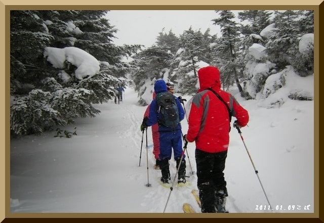 ロフトで綴る山と山スキー-0109_1119