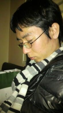 神憑り 神頼み-2011011201450000.jpg