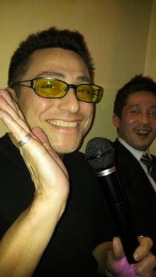 神憑り 神頼み-2011011201190000.jpg