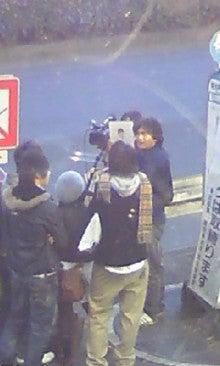 本田ようこ、幸手の未来を考えるハッピーブログ・おてんば一直線