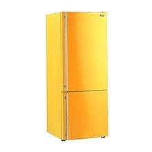 美人秘書日記-冷蔵庫