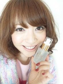 磯部奈央オフィシャルブログ「奈央ちゃんのHAPPY DIARY」Powered by Ameba-101229_135324.jpg